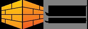 فروشگاه اینترنتی آجر سفال | فروش انواع اجر سفال